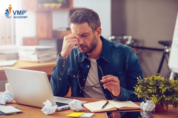 Quản lý công việc của nhân viên có thực sự cần thiết?