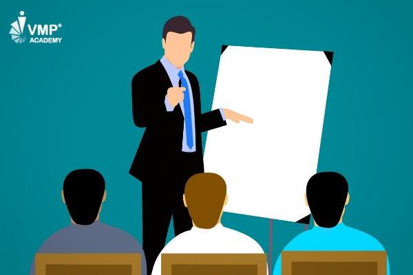 Tạo và kết hợp phong cách đào tạo riêng thiết kế tài liệu
