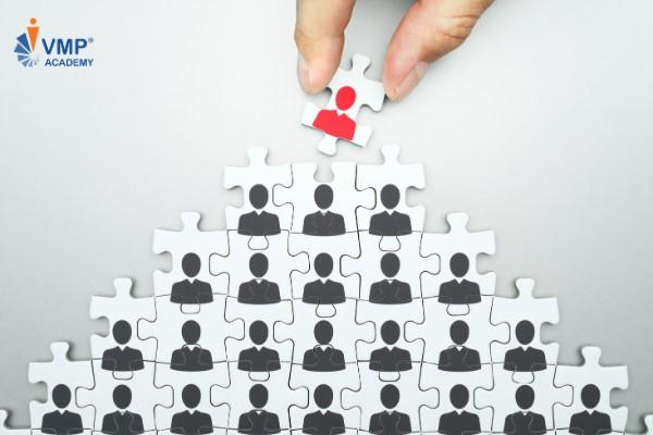 Tổ chức và triển khai công việc
